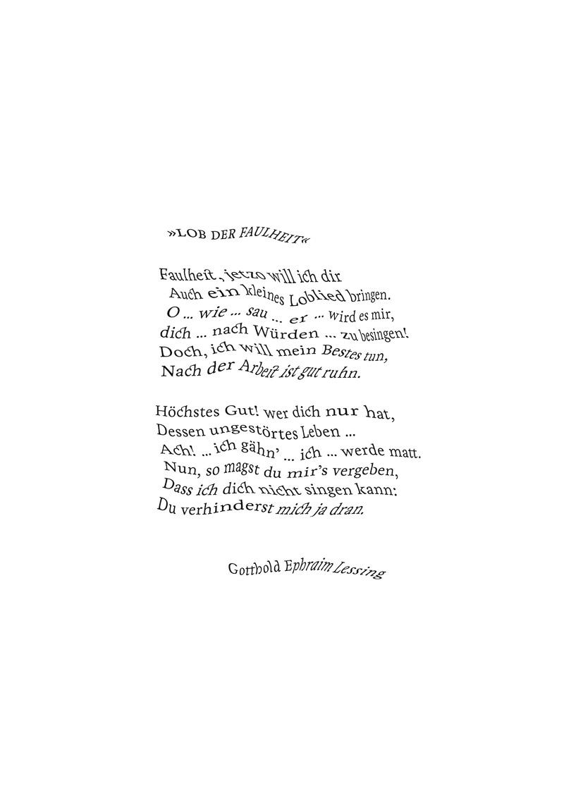 Kathrin_Radke_web-31