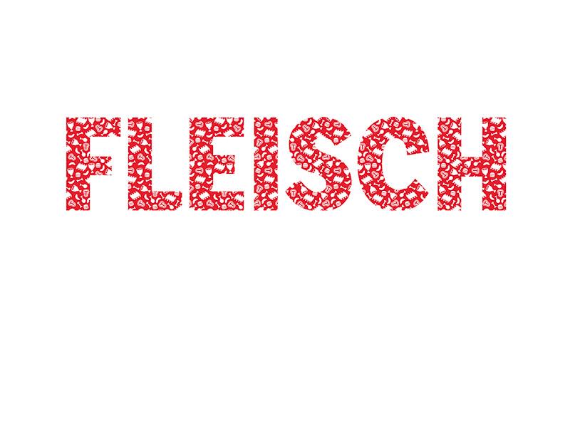 Lena_Dirscherl_web-4