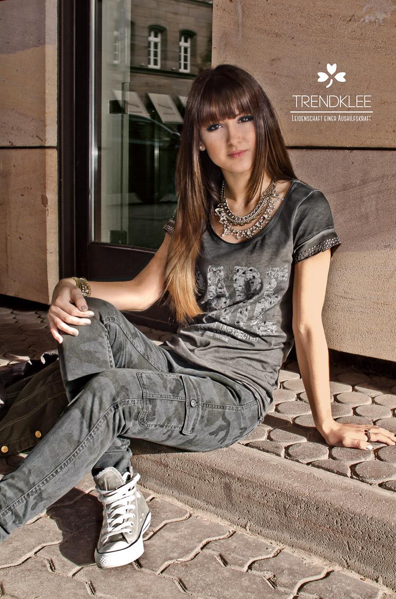 Stephanie_Schuller_web-2