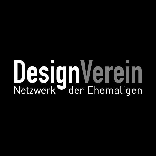 Sponsorenlogo Designverein