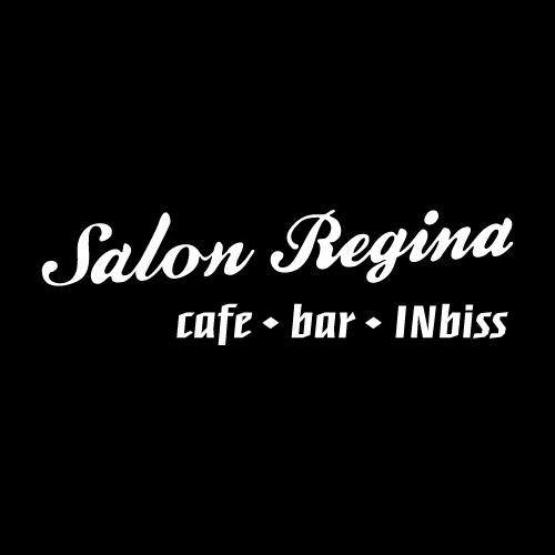 Sponsorenlogo Salon Regina