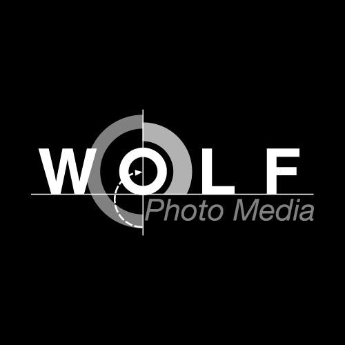 Sponsorenlogo Wolf Photo Media